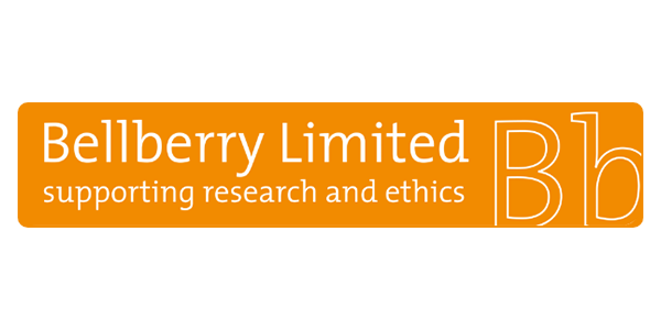 bellberry-limited-logo
