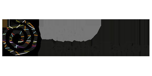 globalreconciliation-logo