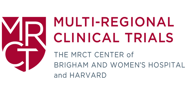 multi-regional-logo