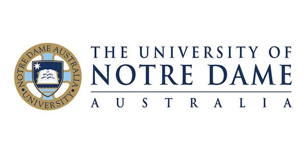the-university-of-notre-dame-logo
