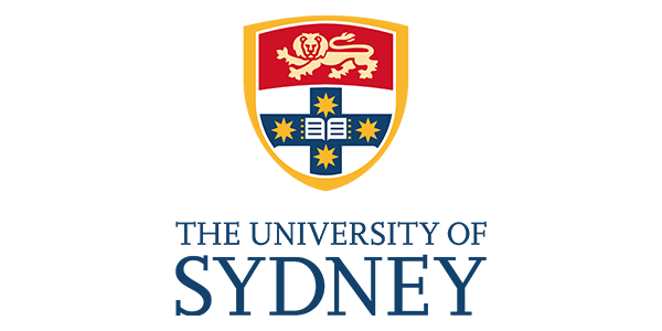 the-university-of-sydney-logo