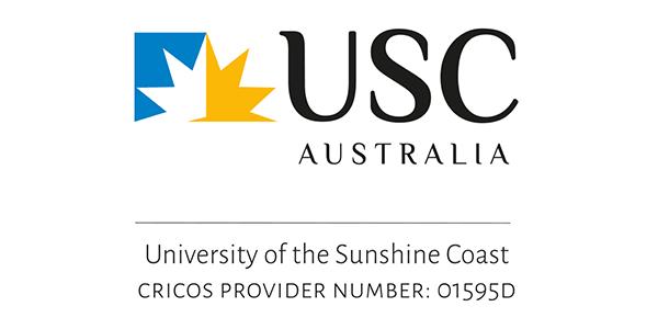 u-s-c-logo