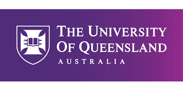university-queensland-logo